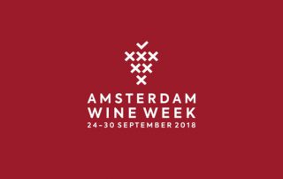 Amsterdam Wine Week 2018 (1)