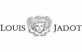 Louis Jadot Logo