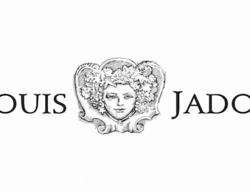Bourgogne Louis Jadot in Beaune, een mooi bezoek