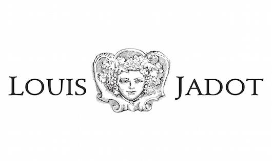 Louis Jadot Logo Bourgogne Beaune