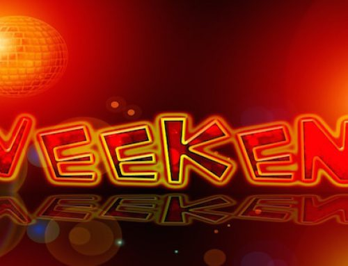 Culinaire Weekend Tips 22-23-24 maart