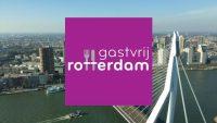 Gastvrij Rotterdam 2018 uitgelicht