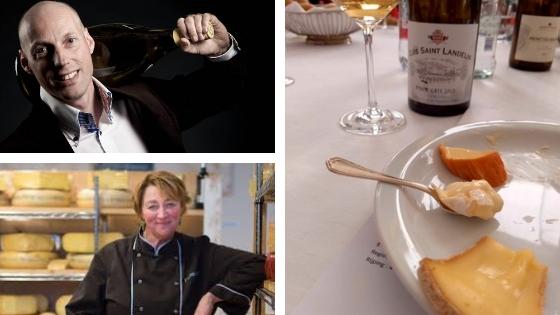 Tour du Vin et Fromages Uitgelicht def