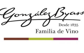 Gonzales Byass logo