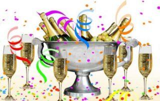 10 voordelige alternatieven voor Champagne uitgelicht
