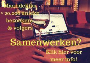 Samenwerken afbeelding AW.NL (1)