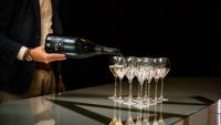 Ayaly hoofdsponsor wijnvrouw van het jaar