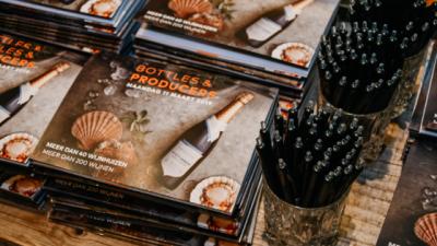 Bottles and producers uitgelicht Foto Prisca Visser