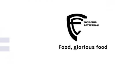 Food Club Rotterdam uitgelicht