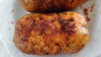 Kip-grilworsten-uitgelicht-