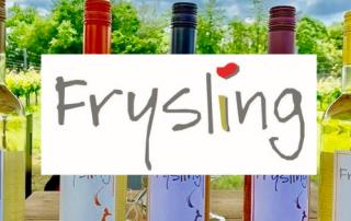 Frysling uitgelicht 1