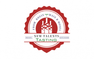 New Talents Tasting uitgelicht