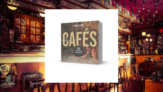 Cafes uitgelicht 1
