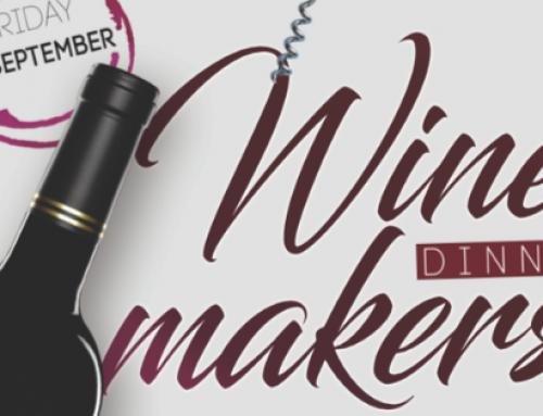 Wijnmakers uit Württemberg in De Kersentuin