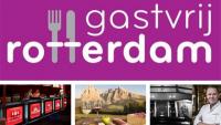 Gastvrij Rotterdam 2019 uitgelicht