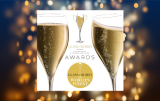 Glass of bubbly awards 2019 uitgelicht 2