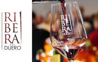 Ribera del Duero pop-up wijnbar uitgelicht