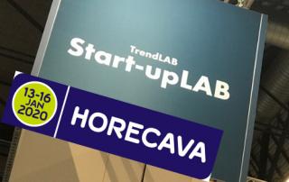 Horecava 2020 uitgelicht