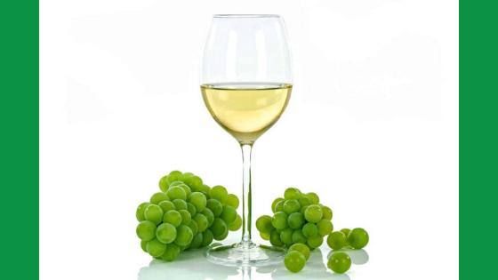 Sauvignon Blanc uitgelicht 1