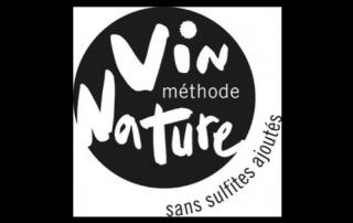 Vin methode nature uitgelicht