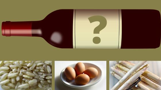 Welke wijn bij asperge risotto uitgelicht 1