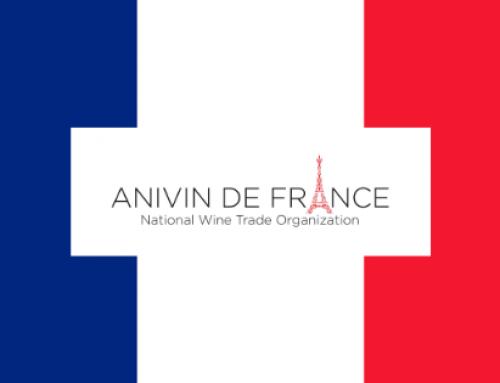 Best Value Vin de France Selection
