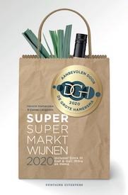 Hamersma_Supersupermarktwijnen2020 kopie