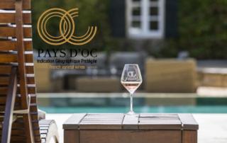 Pays dOc wijnreview wedstrijd uitgelicht