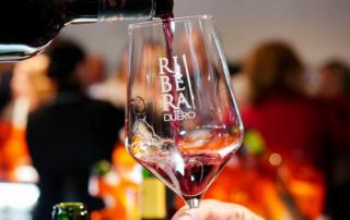 Ribera del Duero Wine Flights uitgelicht