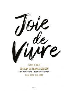 Joie de Vivre_cover 3D (1)