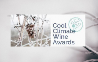 Cool Climate Wine Awards uitgelicht 1