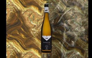 Black Tie wijn Alsace uitgelicht
