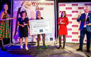 Magda vd Rijst WIjnvrouw vh jaar 2020 uitgelicht 2