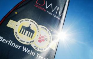 Berliner Wine Trophy uitgelicht