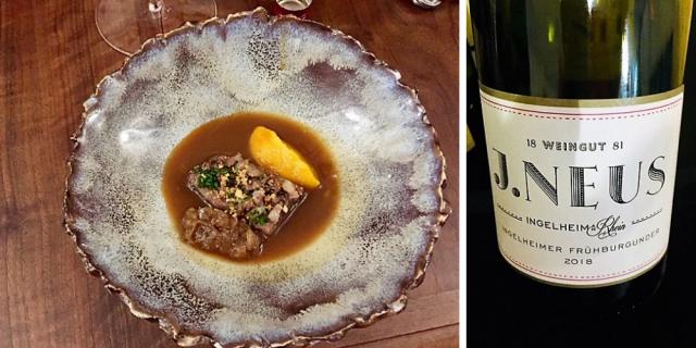 Titia winterberg gerecht en wijn 4
